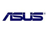 Сервисные центры Asus в Чехове
