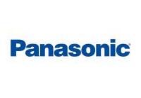 Сервисные центры Panasonic в Чехове
