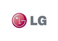 Сервисные центры LG в Чехове